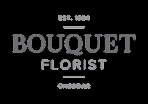 Bouquet Florist Logo CMYK.png