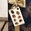 Thumbnail: Mixed Chocolate Selection