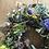 Thumbnail: Garden Mix Spring Wreath