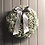 Thumbnail: Gypsophila Wreath