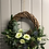 Thumbnail: Willow Wreath