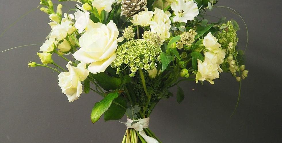 Whites Bouquet
