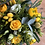 Thumbnail: YELLOW ARRANGEMENT