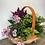 Thumbnail: Mixed planter