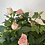 Thumbnail: Pink Rose Plant