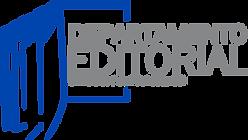 logo_editorial.png