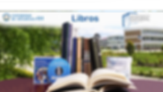LIBROS-banner.png