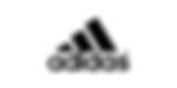 logo-adidas_2x.png