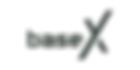 logo-basex_2x.png