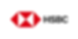 logo-HSBC _2x.png