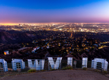 Why the future of your business looks a lot like Hollywood