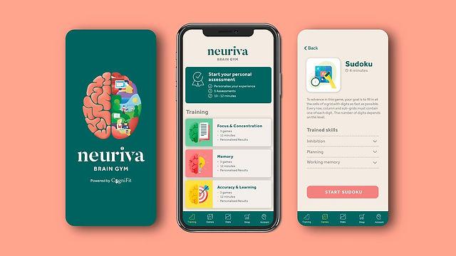 8_DesignBridge_Neuriva_App.jpg