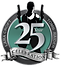 tr_25_logo_res-275x300.png