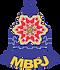 mbpj-logo-png-3.png