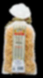 223736, Ξανθιώτικη χυλοπίτα με Καρότο, Νηστήσιμη, ΧΩΡΙΣ αυγά και γάλα, καθαρό βάρος 500 γρ.