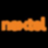 Nextel-logo.png