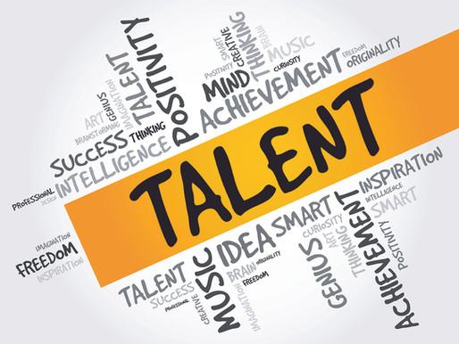 ¡Estrategias para la Captación de Potenciales Talentos!