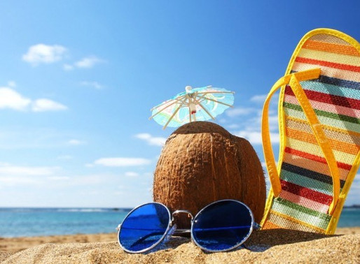 ¡Información que no sabías sobre la Licencia por Vacaciones!