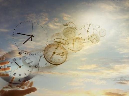 La cuarentena y los cambios de paradigma