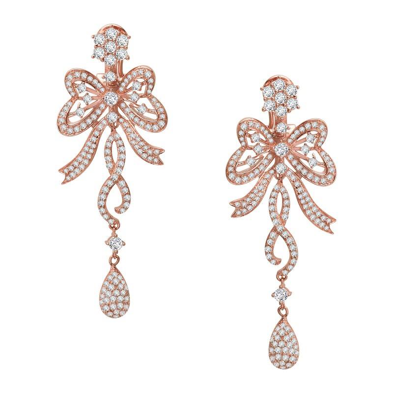 Lafonn Earrings 5.jpg