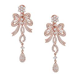 Lafonn Earrings 5.jpg