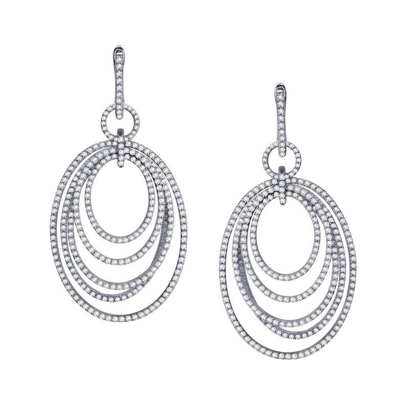 Lafonn Earrings 7.jpg