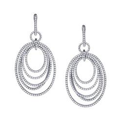 Lafonn Earrings 7.jpg