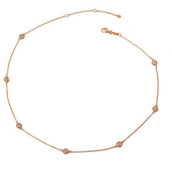 Lafonn necklace.jpg