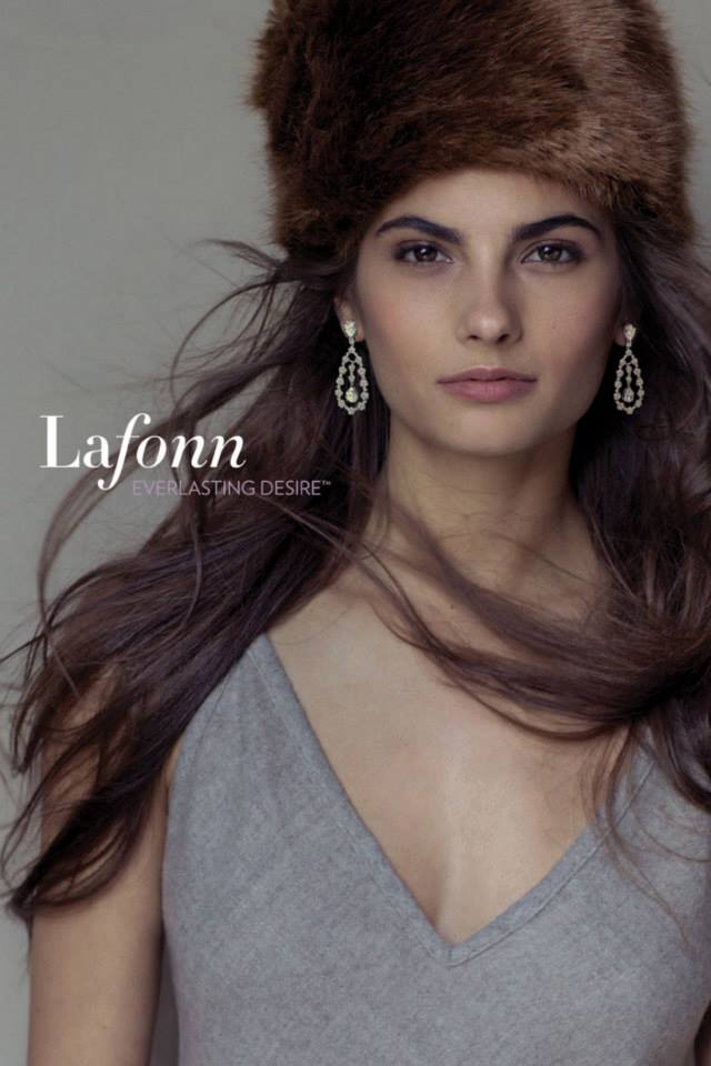 Lafonn Earrings 3.jpg
