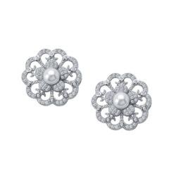 Lafonn Earrings 4.jpg
