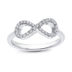 Lafonn Ring 2.jpg