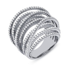 Lafonn Bracelet 2.jpg