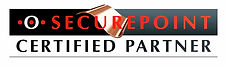 securepoint-partner-certifi.jpg