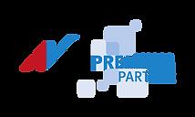 AVM Premium Partner.png