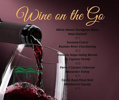 wine to go.JPG