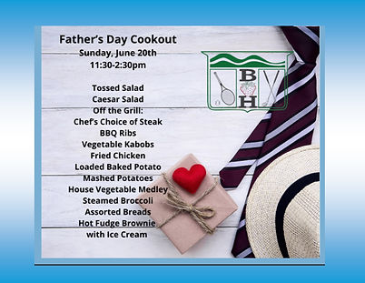 july fathers day 2021.jpg