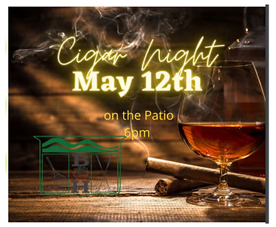 cigar night may 2021.jpg