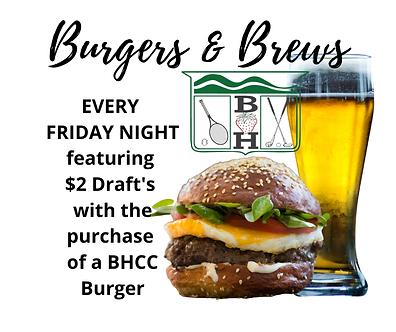 FRIDAY burger brew 102020.png