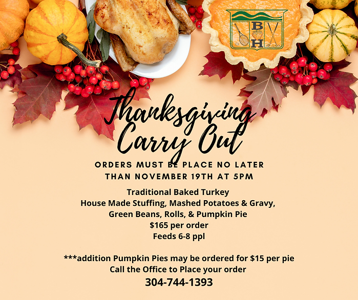 thanksgiving menu 102020.png