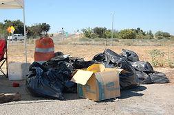 Pile of garbage.JPG