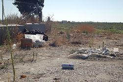 Trash pic 4.JPG