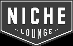 Niche Logo 12 2021 (1).png