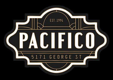 Pacifico MLB Logo.png