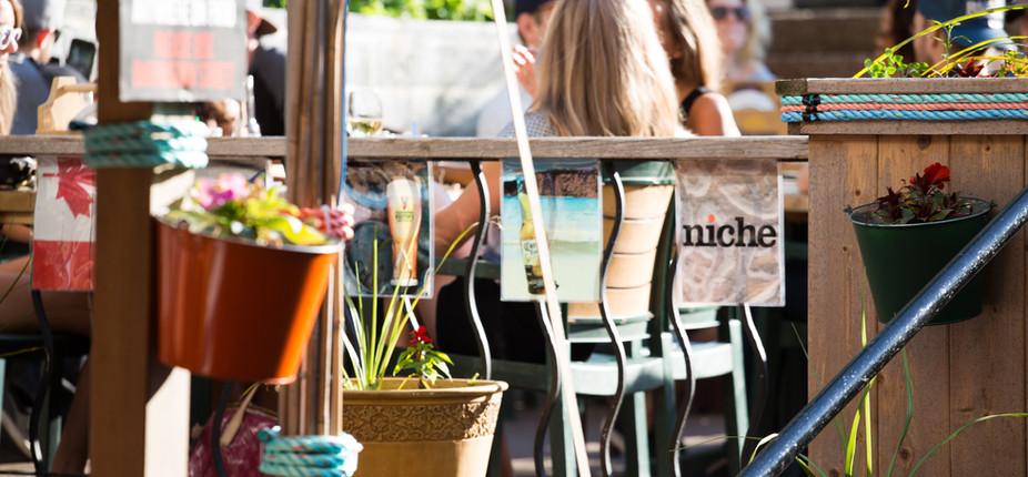 niche_patio_summer_2017-0078.jpg