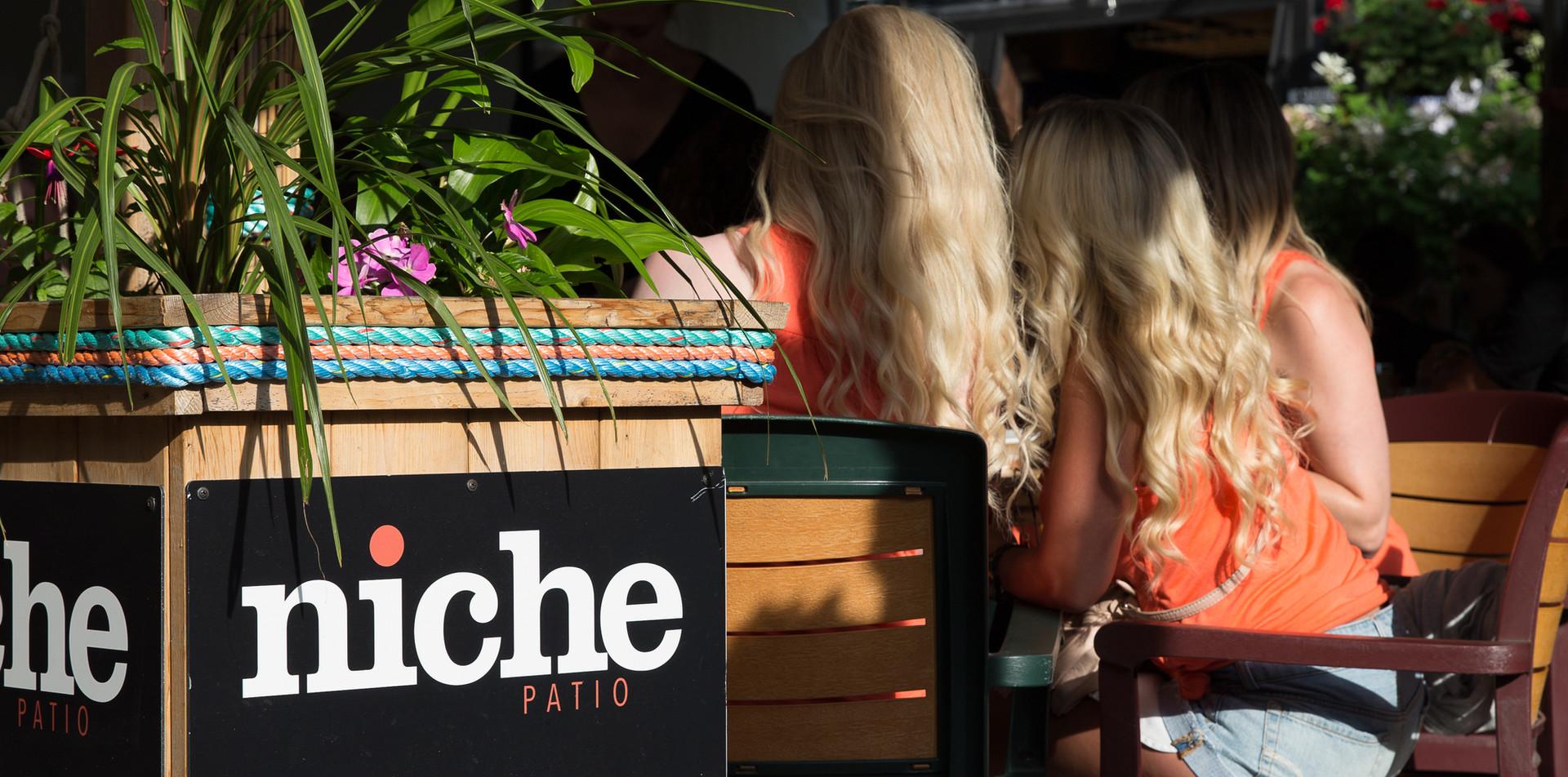 niche_patio_summer_2017-0032.jpg
