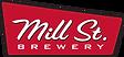 Mill-Street-logo.png