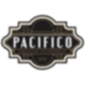Pacifico Logo 2019.png