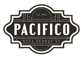 Pacifico%20MLB%20Logo_edited.png
