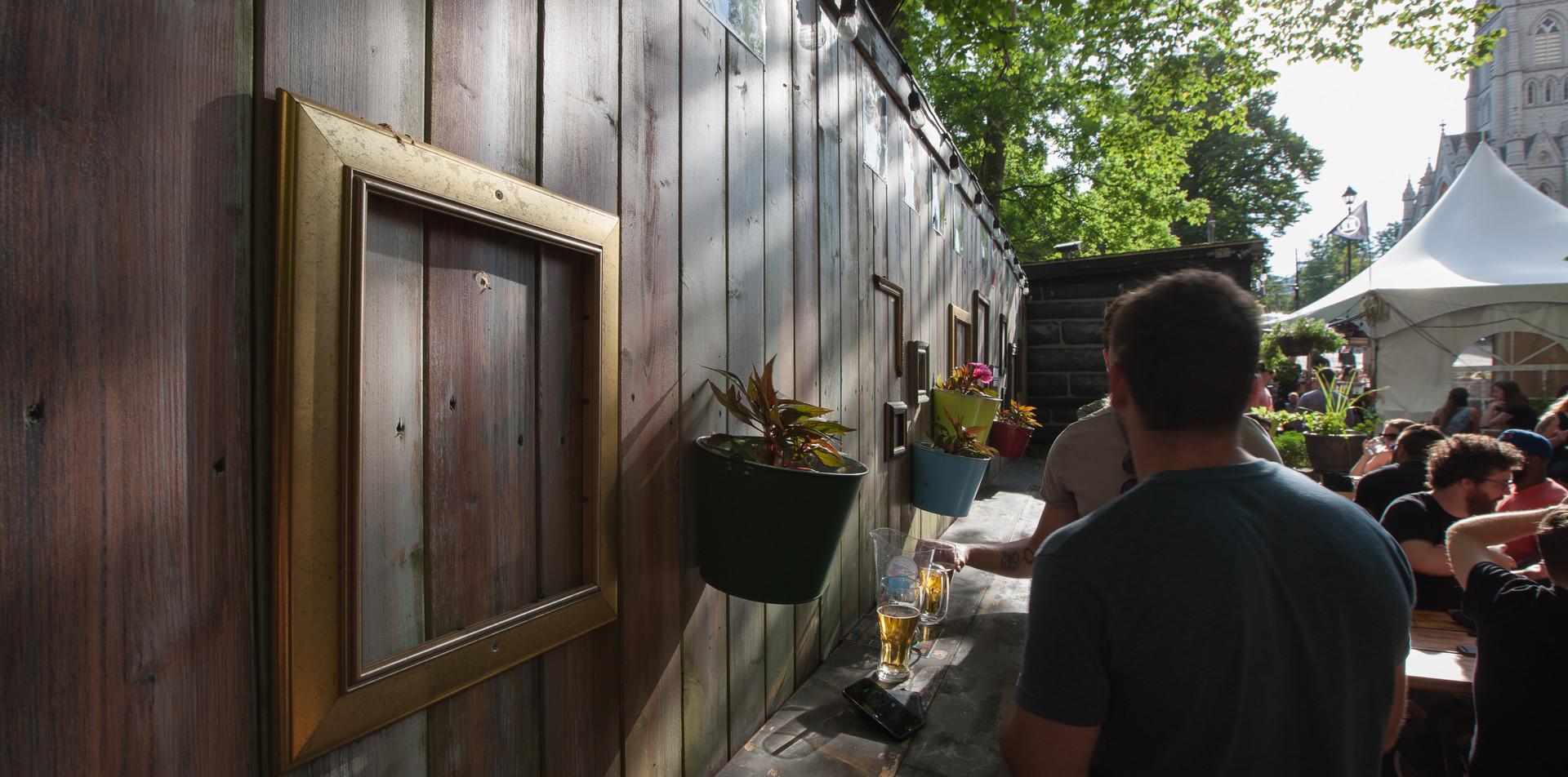 niche_patio_summer_2017-0126.jpg