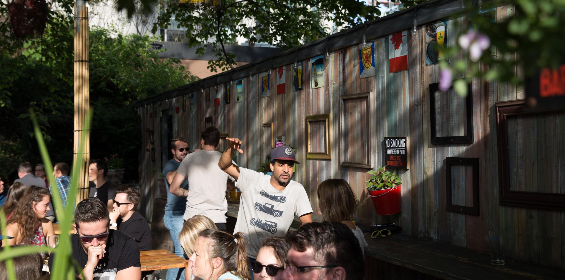 niche_patio_summer_2017-0018.jpg